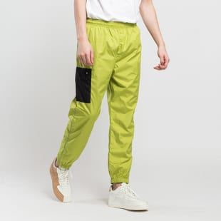 Stüssy Side Pocket Nylon Pant