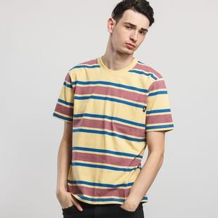 Stüssy Bold Stripe Jersey