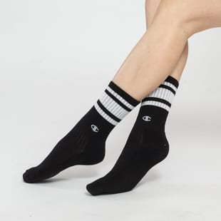 Champion Reverse Weave Crew Sport Socks
