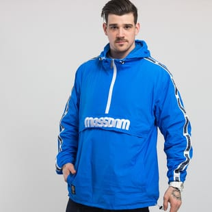 Mass DNM Jacket Protect
