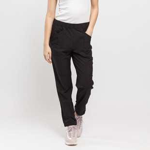 Patagonia W's High Spy Joggers