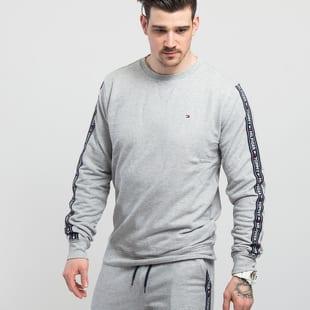 e4da9fdf6 Sweatshirt   Hoodie Tommy Hilfiger Track Top LS HWK (UM0UM00705 004 ...