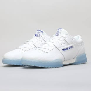 Reebok Workout Clean Ripple Ice