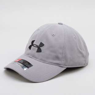 Under Armour Men's Core Canvas