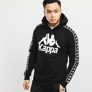 Kappa Authentic Hurtado