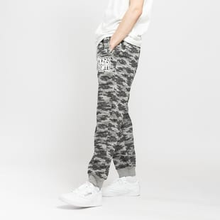 Mass DNM Assassin Sweatpants