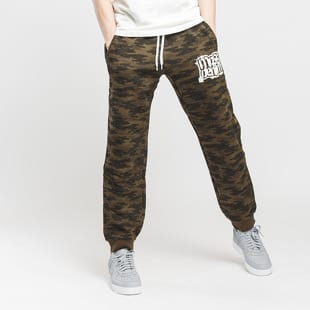 Mass DNM Assassin Swaetpants