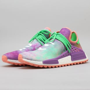 adidas Originals Pharrell Williams HU HOLI NMD MC