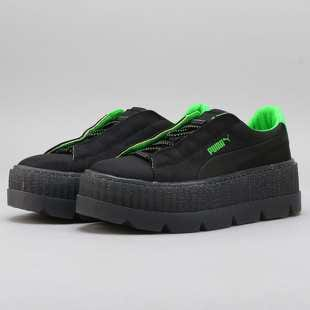 Puma Fenty by Rihanna Cleated Creeper Surf W