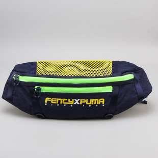 Puma Giant Bum Bag