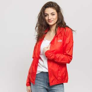 The North Face W Tanken Wind Jacket