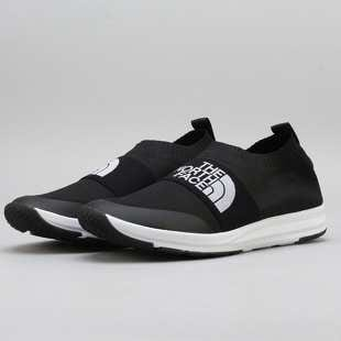 The North Face Men's NSE Traction Knit Moc