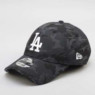 New Era 940 Camo Team LA