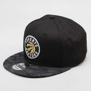 New Era 950 Team Camo Toronto Raptors