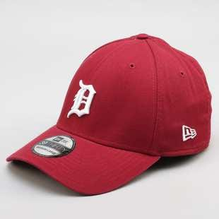 New Era 3930 Washed Detroit Tigers