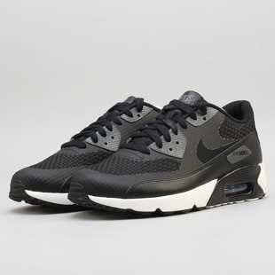 Nike Air Max 90 Ultra 2.0 SE black black dark grey sail