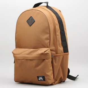 488f986f17 Backpack Nike SB Icon Backpack (BA5727-234)– Queens 💚