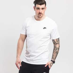Nike M NSW Tee Club Embroidered Futura