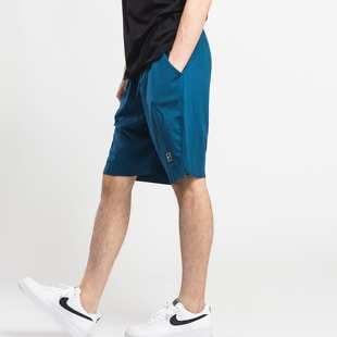 Nike M Nkct Short Offct