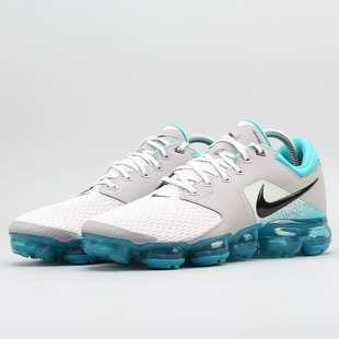 30b77751b801 Sneakers Nike Air Vapormax (AH9046-011)– Queens 💚