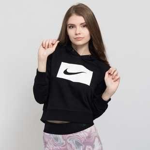 6337d3a51601 Women Sweatshirt   Hoodie Nike W NSW Hoodie Swsh (892919-010)– Queens 💚