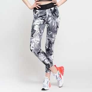 Nike W NSW Legging Leg A See Marble