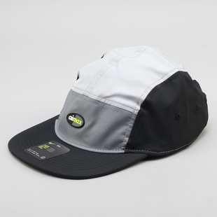5da7969649c5fc Cap Nike U NSW Arobill AW84 Air Max Cap černá / šedá / tmavě šedá ...