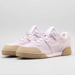 Reebok Workout Plus SKK
