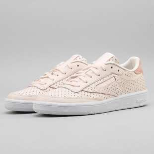 Reebok Club C 85 Popped Perf