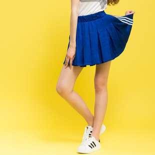 adidas FSH L Skirt