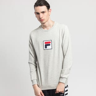 Fila Rian Crew Sweat