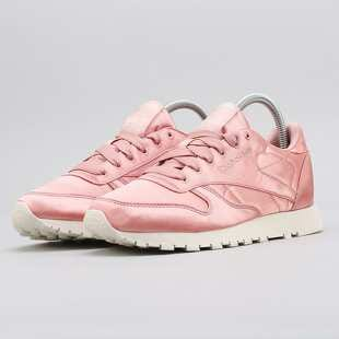 Reebok Classic Leather Satin