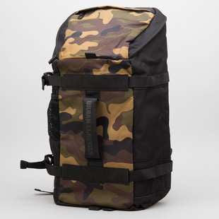 Urban Classics Traveller Backpack
