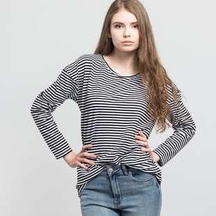Urban Classics Ladies Oversize Longsleeve
