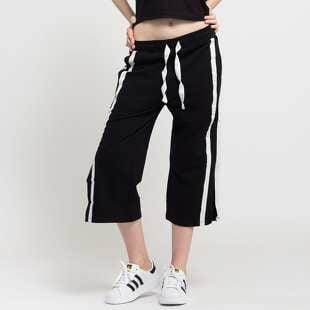 Urban Classics Ladies Taped Terry Culotte