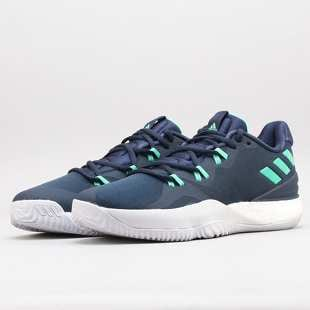 adidas Performance Crazy Light Boost 2018
