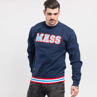 Mass DNM Liberty Crewneck