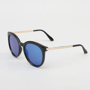 MD Sunglasses October
