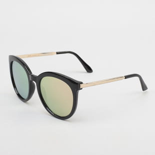 MD Sunglasses October