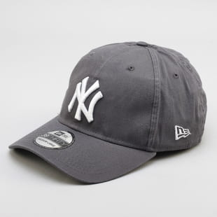 New Era 3930 Washed NY