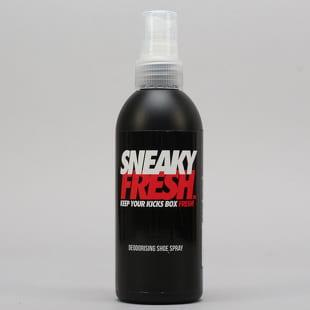 SNEAKY Fresh
