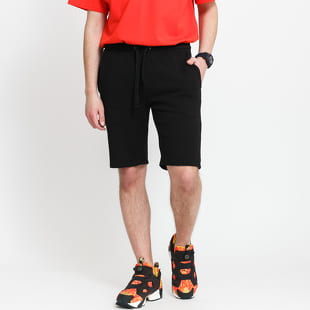 Urban Classics Basic Sweatshorts
