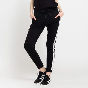 Urban Classics Ladies Interlock Jogpants