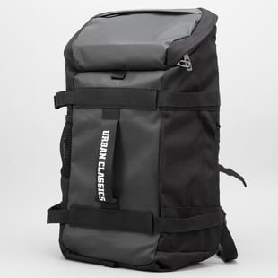 Urban Classics Traveller Backpack