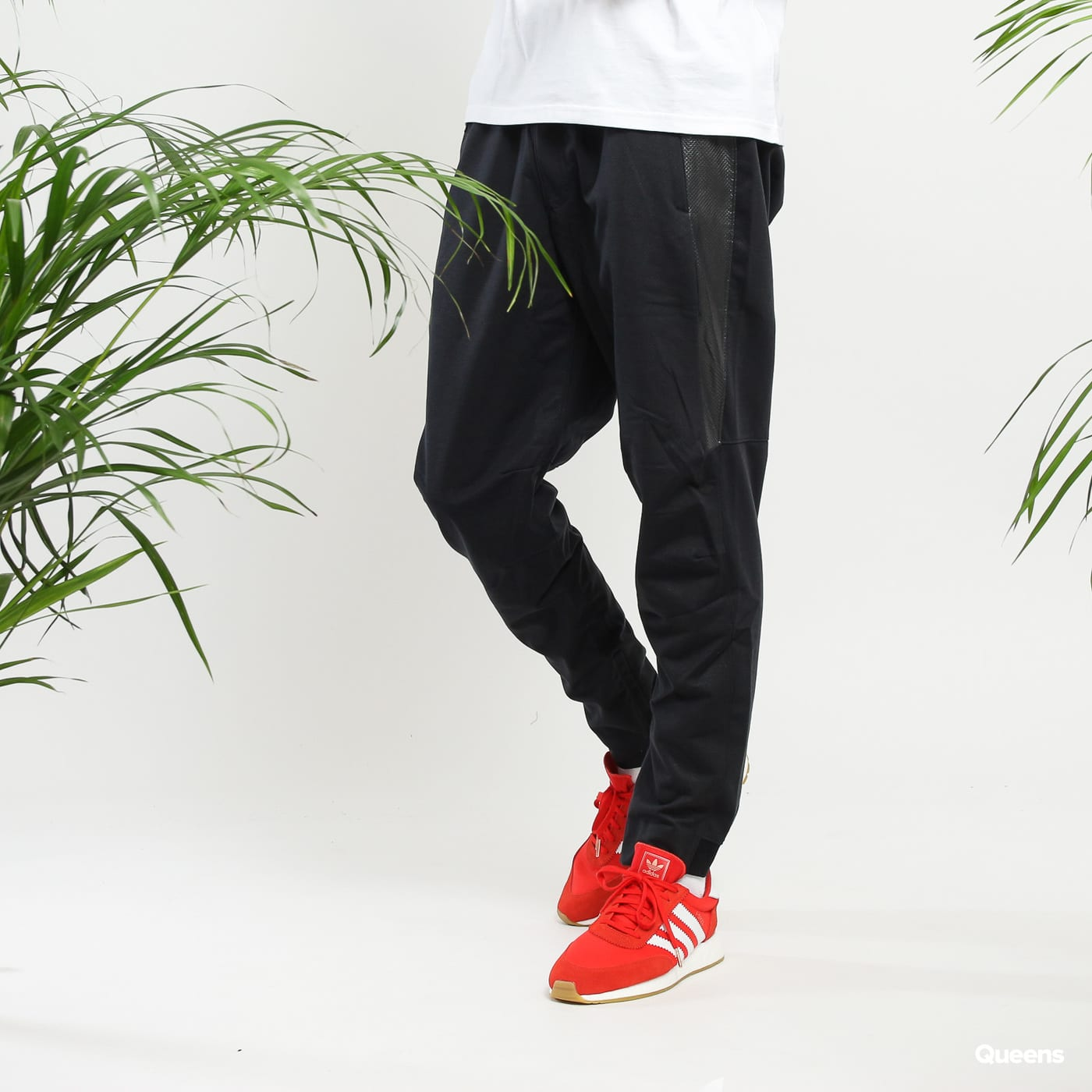 Šusťáky Under Armour Unstoppable Swacket Pant (1306457-001) – Queens 💚 3b7261bae0