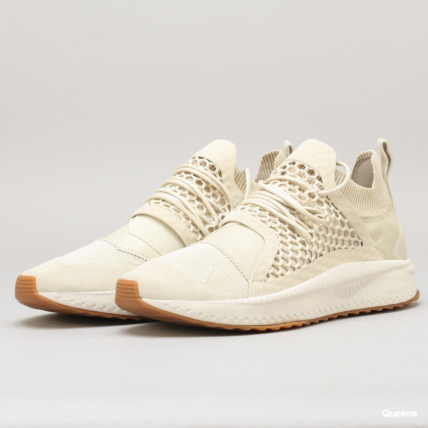 493ec084853091 Sneakers Puma Tsugi Netfit Han (365887 01)– Queens 💚