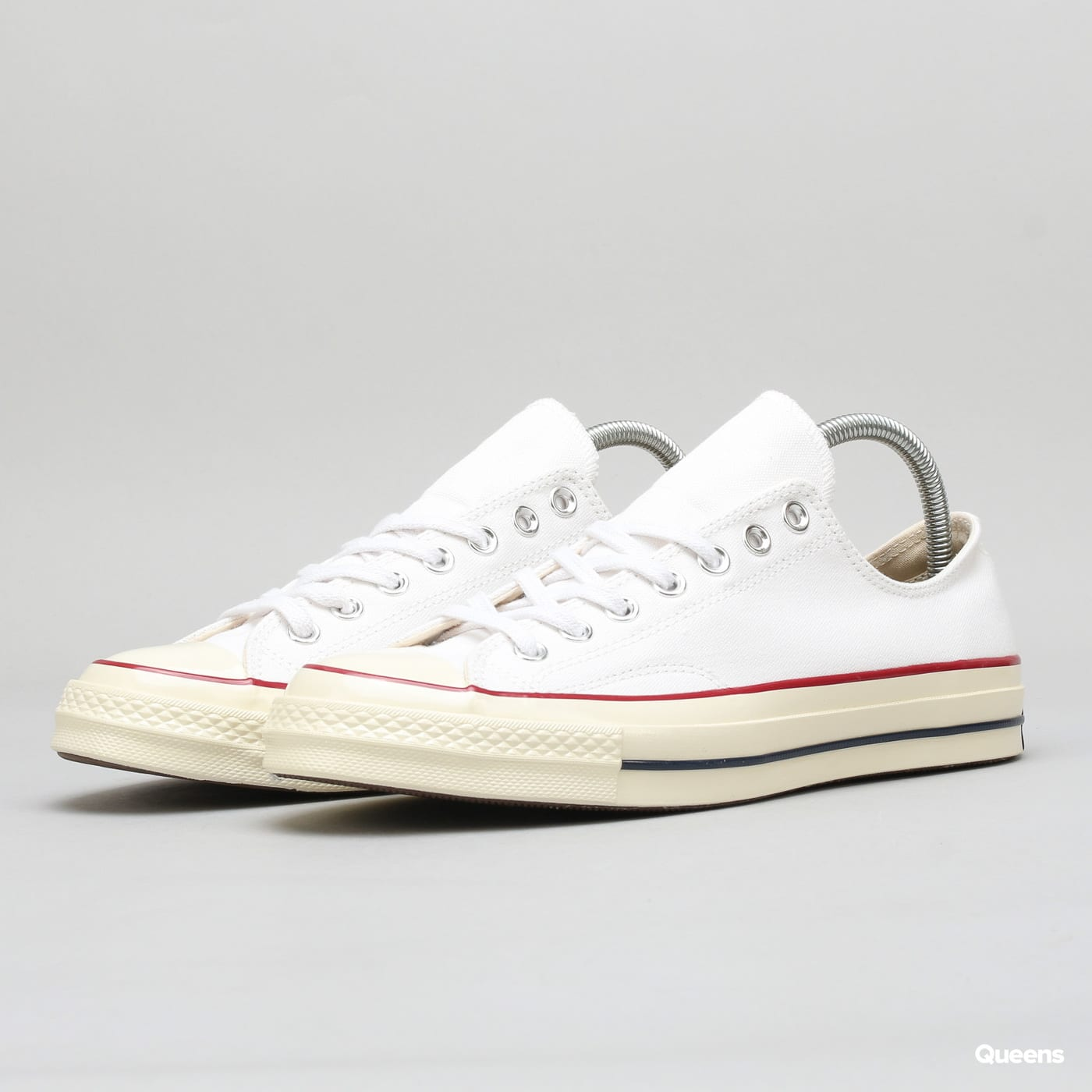 b384205df4a Boty Converse Chuck Taylor All Star 70 OX (C162065) – Queens 💚