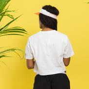 ellesse Alberta T-shirt biele
