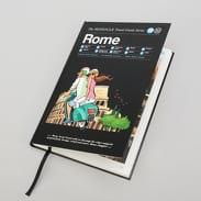 Gestalten Rome