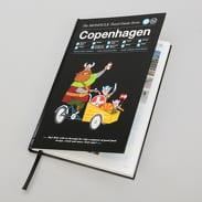 Gestalten Copenhagen